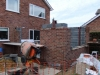 sun-room-extension-york-2