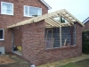 sun-room-extension-york-3