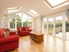 sun-room-extension-york-7
